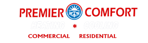About Premier Comfort | Air Conditioning and Heating