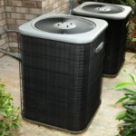 Air Conditioning Installation Westchester