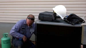 Air Conditioning Tune Ups Westchester