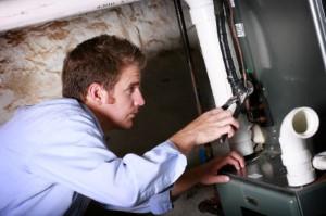 Furnace Repairs Westchester
