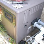Heat Pump Repairs Westchester