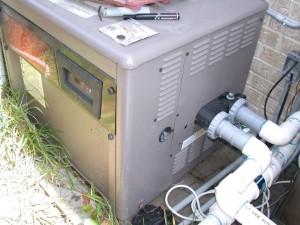 Heat Pump Repairs Westchester