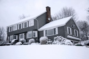 How Furnace Repairs Can Save You Money in Westchester