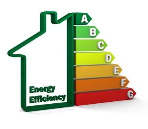 Most Efficient Air Conditioner in Westchester