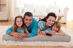 Scarsdale Air Conditioning & Heating Contractor
