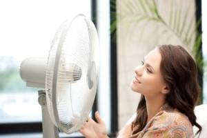 Tuckahoe Air Conditioning & Heating Contractor