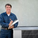 Westchester Air Conditioning Repairs