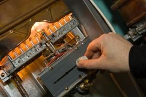 Westchester Boiler Repairs