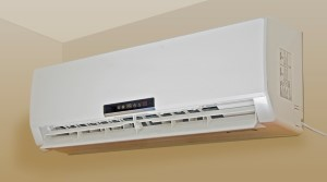 Westchester Ductless Systems