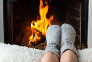Westchester Heating Tune Ups