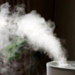 Westchester Humidifiers