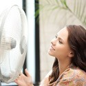 superior-air-conditioning-services