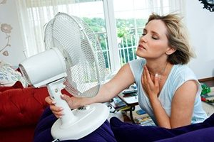 When Do You Need AC Repair