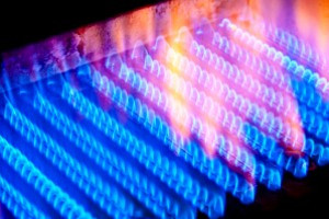 pros-and-cons-gas-furnace