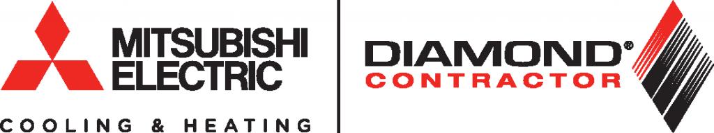 dc-mitsubishi-logo